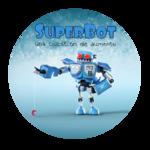 SuperBot