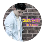 Sara Smile - Hall & Oates cover