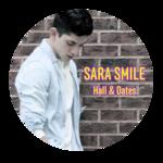 Sara Smile - Hall & Oates cover