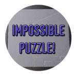 Impossible Puzzle!