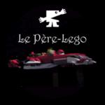Le Pere Lego
