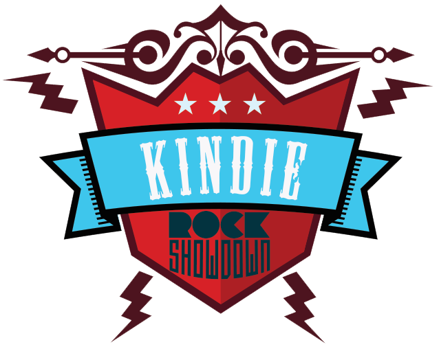 Zooglobble: Kindie Rock Showdown round one update