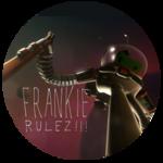 Frankie Rulez