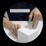 Proteigon