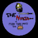 Ninja: More Than Meets the Pie