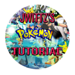 Pokémon Tutorial