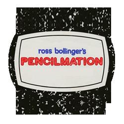 Ross Bollinger