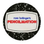 Pencilmation