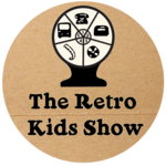 The Retro Kids Show