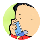 Asthma Tech