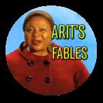 Arit's Fables