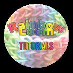 Rainbow Loom Videos