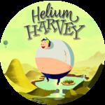 Helium Harvey