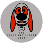 Uncle Interloper