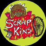 Scrapkins