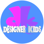 The Designer Kids Project