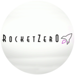 RocketZer0 Minecraft Vehicle Tutorials