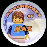 Adventures of Max