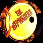 The Hipwaders