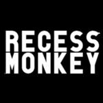 Recess Monkey