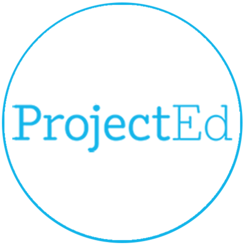 Project Ed