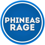 Phineas Rage: Minecraft for Kids