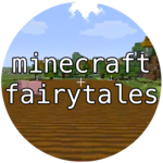 Minecraft Fairytales