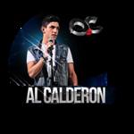 Al Calderon Music