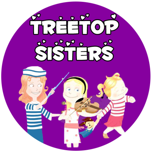 The Treetop Sisters