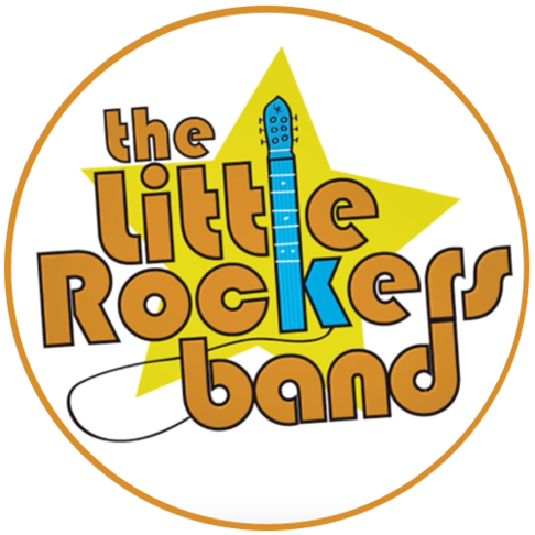 Little Rockers