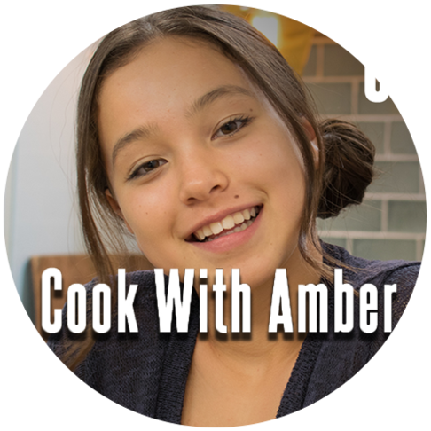 Amber Kelley