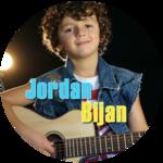 Jordan Bijan