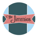 The Jimmies