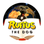 Ruffus the Dog