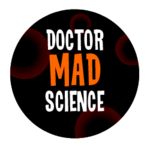 Doctor Mad Science