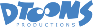 Dtoons Productions