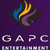GAPC Entertainment Inc.