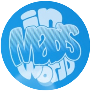 In Mad's World