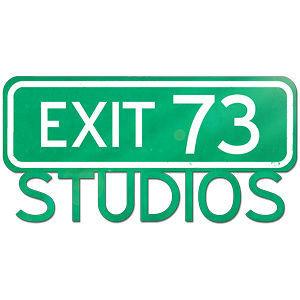 Exit 73 Studios