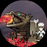 Kimchi Warrior vs. SARS: Part 1