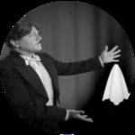 Hankering for a Handkerchief