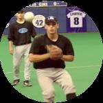 Jeff (Baseball)