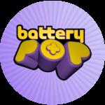 batteryPOP 2014 Production Reel