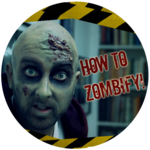 Zombie Chasers: How to Zombify
