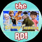 Disney Movie Secrets and The Pixar Theory!