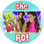 ARIANA GRANDE 5 Reasons to be her BFF! (Harry Styles included!)