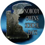 Nobody Owen's School Days