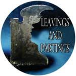 Leavings and Partings