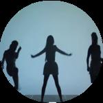"Fifth Harmony's ""Sledgehammer"" Music Video Arrives"