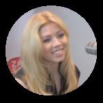 Jenette McCurdy Interview